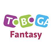 TOBOGA Fantasy